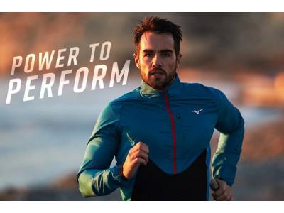 20 способів пошуку бігової мотивації