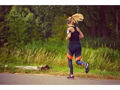 6 советов о том, как начать бегать