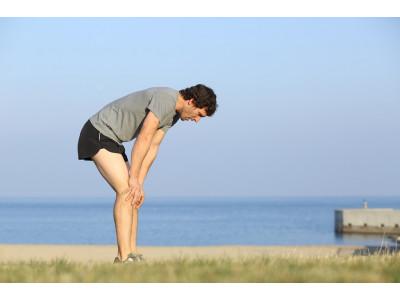 Бег для начинающих: как дышать во время бега