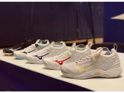 7 кращих пар волейбольних кросівок 2021 року