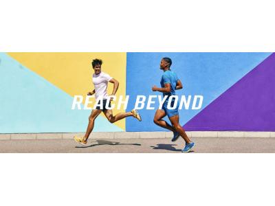 Чесні поради з бігу. 27 корисних спостережень бігунів для вас.