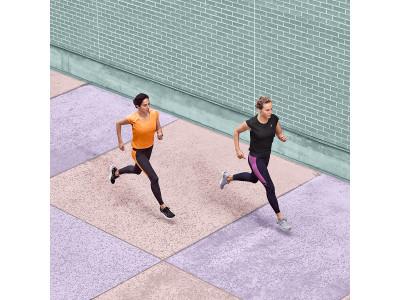 7 порад як схуднути за допомогою бігу.