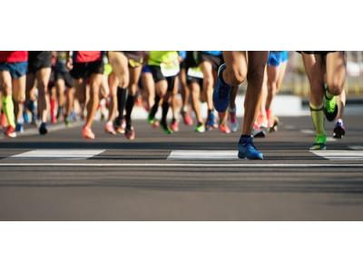 70 переваг бігу доведених наукою. Частина 2
