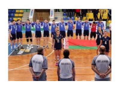Суперлига Украины 2017/2018 (мужчины)