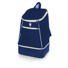 MACRON PATH BACKPACK