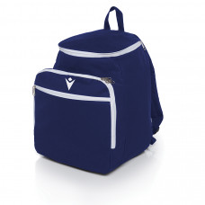 MACRON CRUISE BACKPACK