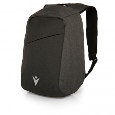 MACRON ROAD BACKPACK