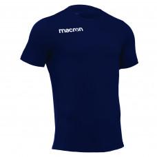 MACRON BOOST T-SHIRT (903307)