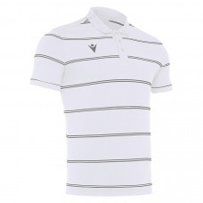 MACRON FLAMENCO POLO