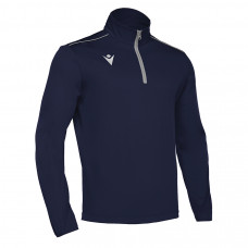 MACRON HAVEL 1/4 ZIP TOP