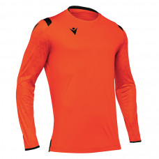 MACRON AQUARIUS GK SHIRT