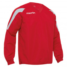 MACRON RUBY TRAINING TOP