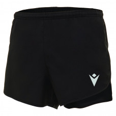 MACRON GASTON HERO SHORT