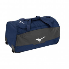 MIZUNO TROLLEY BAG (33GD801614)