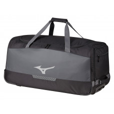 MIZUNO TROLLEY BAG (33GD801609)