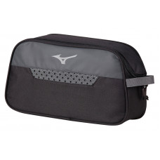 MIZUNO Shoe Case (33GD801909)