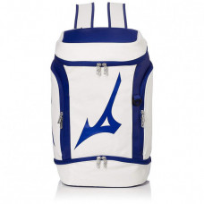 MIZUNO GAME BACKPACK 35L (33GD902127)