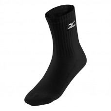 MIZUNO VOLLEY SOCK M (67XUU71509)