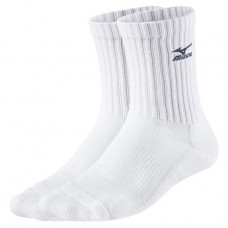 MIZUNO VOLLEY SOCK M (67XUU71571)
