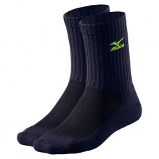 MIZUNO VOLLEY SOCK M (67XUU71584)