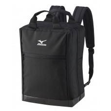 MIZUNO LAPTOP BACKPACK (K3EY7A0390)