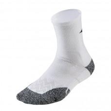 MIZUNO Tennis Socks (32EX8A1070)