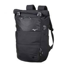 MIZUNO STYLE BACKPACK 28L (33GD900209)