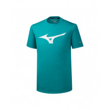 MIZUNO IMPULSE CORE RB TEE