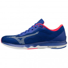 MIZUNO WAVE SHADOW 4 W (J1GD203001)