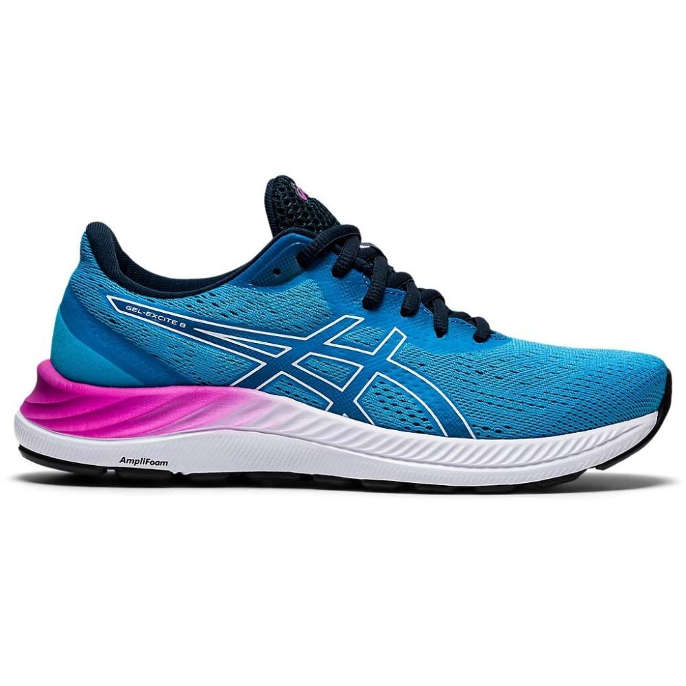 Кроссовки для бега ASICS GEL-EXCITE 8 W