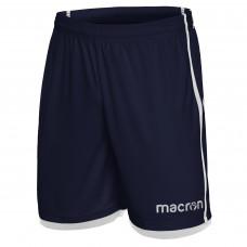 MACRON ALGOL SHORTS (50690701)