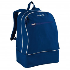 MACRON ACADEMY BACKPACK