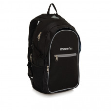 MACRON SHUTTLE BACKPACK
