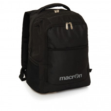 MACRON RUNWAY BACKPACK