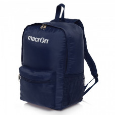 MACRON WING BACKPACK