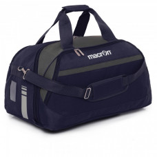 MACRON BURST GYM BAG