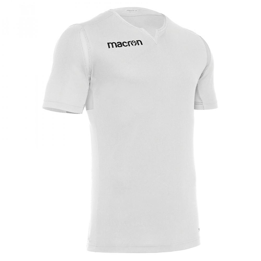 Волейбольная форма MACRON ARGON SHIRT