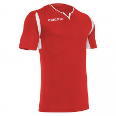 MACRON ARGON SHIRT