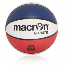 MACRON NITRATE BALL