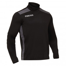 MACRON POLARIS GK TOP