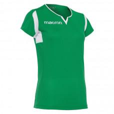 MACRON FLUORINE SHIRT (20570401)