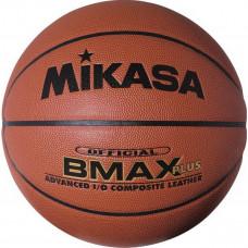 MIKASA BMAX PLUS р.7