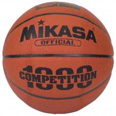 MIKASA BQ1000 р.7