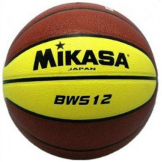 MIKASA BW512 р.5