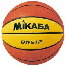 MIKASA BW612 р.6
