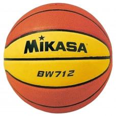 MIKASA BW712 р.7