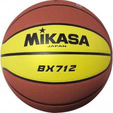 MIKASA BX712 р.7