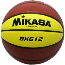MIKASA BX612 р.6