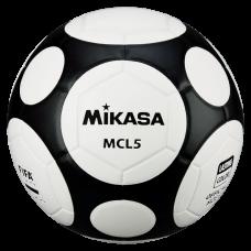 MIKASA MCL5V-WBK