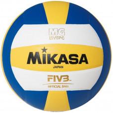 MIKASA MV5PC